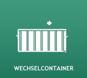 Wechselcontainer